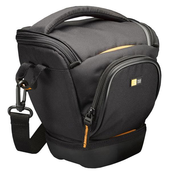 Сумка для DSLR камер Case Logic SLRC-200 Black Артикул: 21185