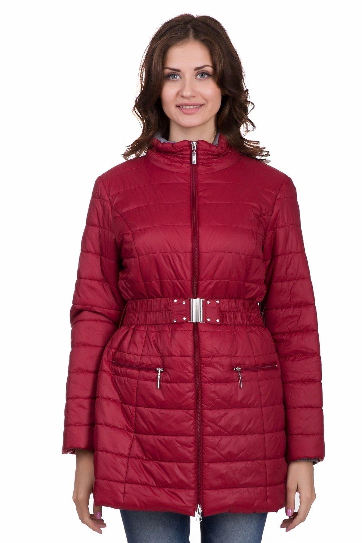 a5dfab0304b1 Пальто ARTEL в Чебоксарах - 70 товаров  Выгодные цены.