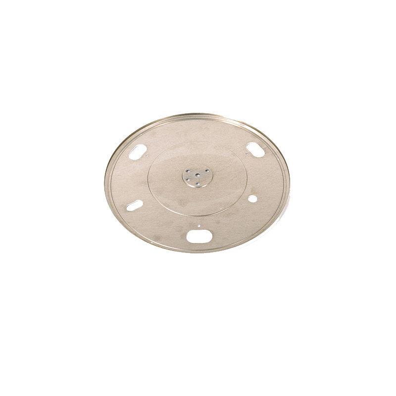 Аксессуары прочие Dual диск для CS 415, 435 (E00015)
