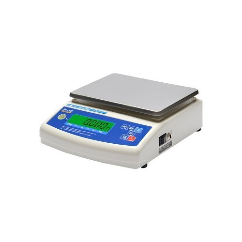 Весы лабораторные M-ER 122ACF- 3000.1 LCD