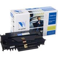 Картридж NV PRINT для Xerox Phaser 3100MFP, черный
