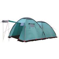 Палатка кемпинговая Tramp Sphinx (V2) - TRT-88