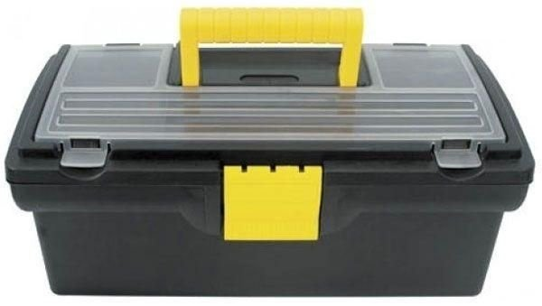 Ящик для инструментов Fit 65501