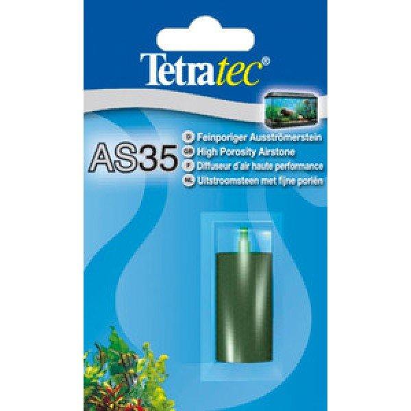 Tetra Распылитель воздуха для аквариума AS 35