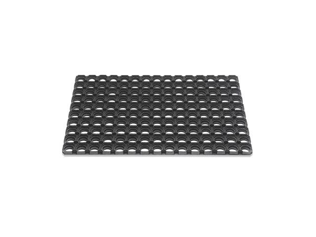 коврик ячеистый 16 мм 100х150 см