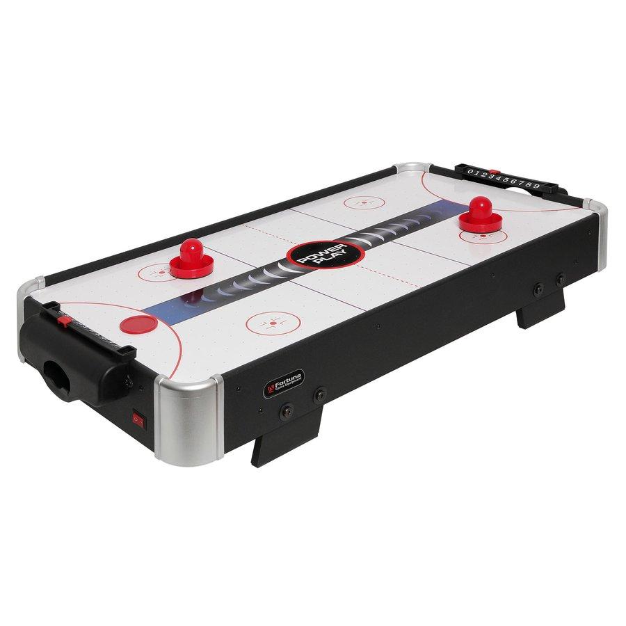 Аэрохоккей Fortuna Game Equipment