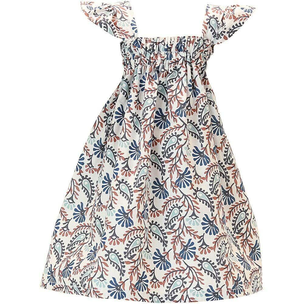 Платье Petitcollin