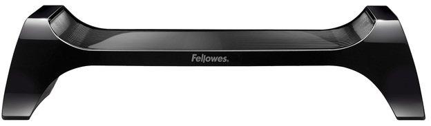 Подставка под монитор до 11 кг FELLOWES Fellowes I-Spire Series , черная (FS-94723)