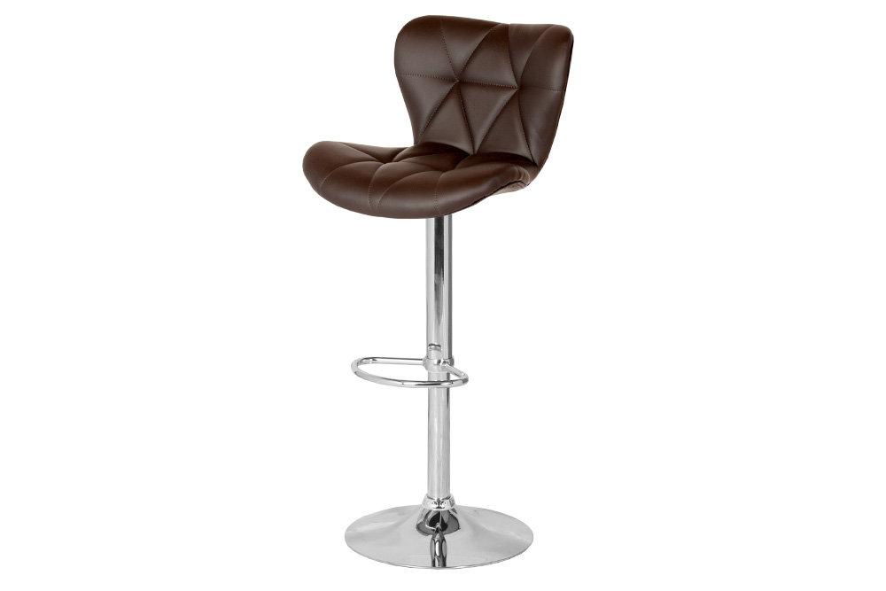 Барный стул BC89 BR