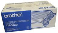 Тонер Brother TN-3130