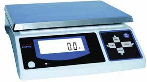 Весы фасовочные автономные DH-III-6