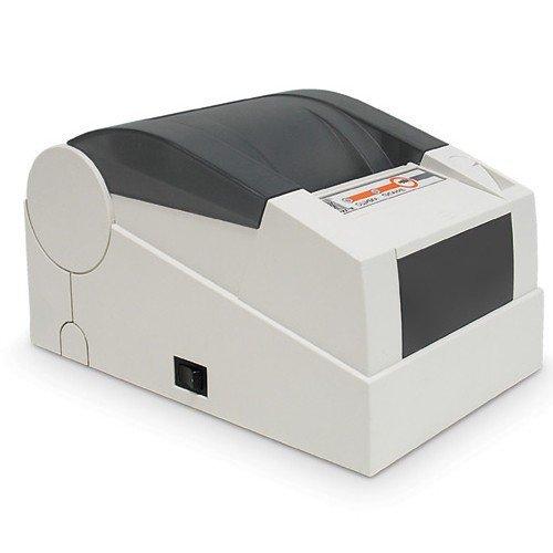 Фискальный регистратор Штрих-М-01Ф (без ФН), белый