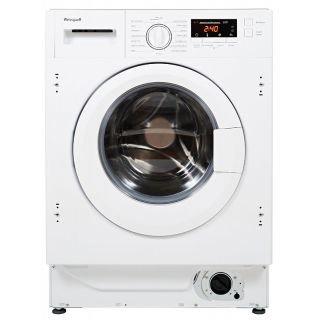 Встраиваемая стиральная машина Weissgauff WMI 6148 D