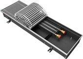 Techno Usual KVZ 420-120-4600