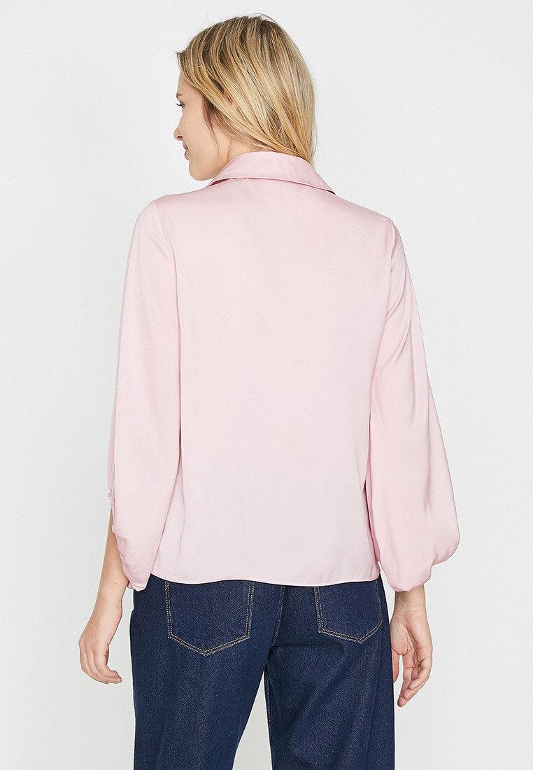 Блуза KOTON