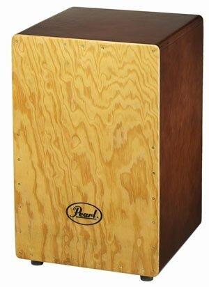 Перкуссия Pearl Drums PBC-507