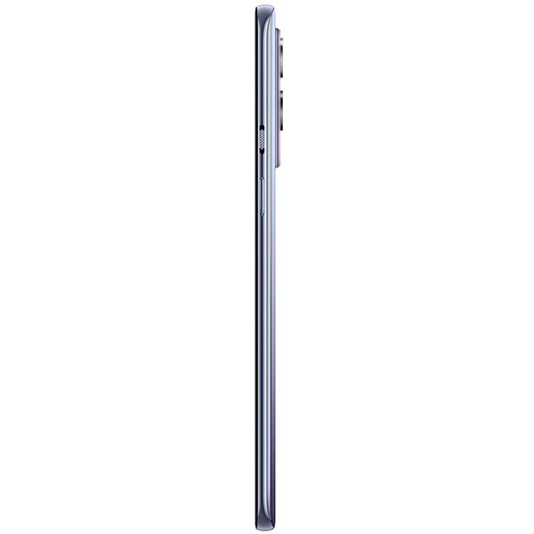 Фото #5: OnePlus 9 12/256GB