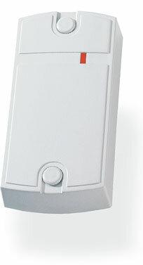 Считыватель IronLogic MATRIX-II (мод. E K Net) серый