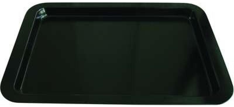 Противень Bekker BK-6657 33x23x1.8см антипригарное покрытие