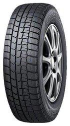 Шины Dunlop Winter Maxx WM02 205/65 R16 95T - фото 1