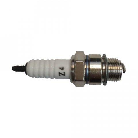 Свеча для мотовелосипеда HB 50-80сс