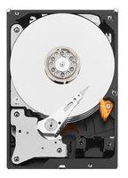 Жесткий диск Western Digital WD Purple 3 TB (WD30PURZ)