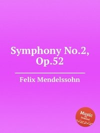 the different techniques used by felix mendelssohn in op 30 no 2 The string quartet no 2 in a minor, op 13, was composed by felix mendelssohn in 1827 written when he was 18 years old, it was, despite its official number, mendelssohn's first mature string quartet.
