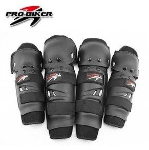 Защита PRO-BIKER HX-P01