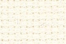 DMC Канва Аида 18 DM322-ecru