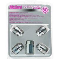 Комплект секреток McGard для авт.дисков (гайки) М12*1.25 24154-SL