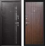 Дверь камелот 2066/880/104 R/L Valberg
