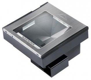 Сканер штрих-кода Datalogic Magellan 3300HSi M3303-010200 2D KBW Tin Oxide