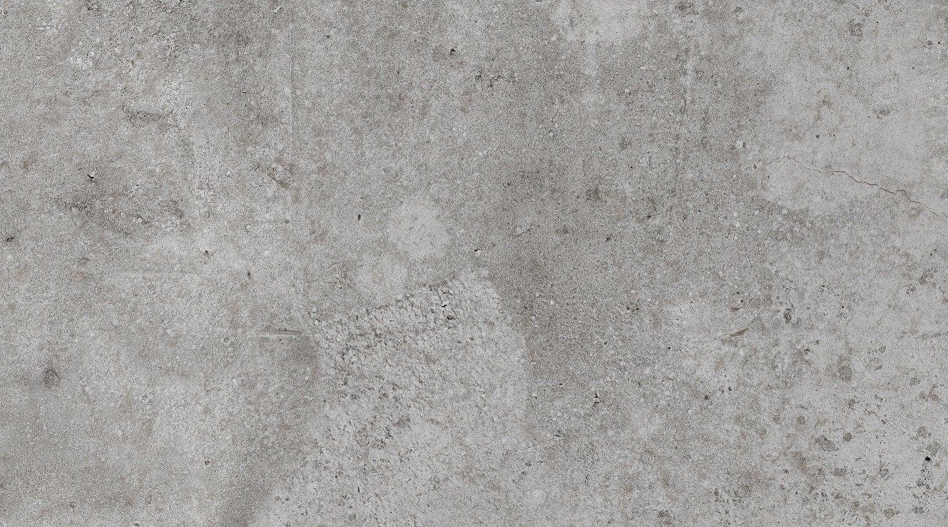 Керамическая плитка Lb-Ceramics Лофт Стайл Плитка настенная тёмно-серая 1045-0127 25х45