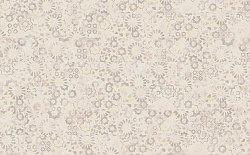 Ламинат Egger PRO Laminate Flooring Classic EPL008 Камень Таррагона