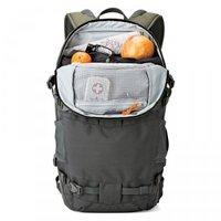 Рюкзак для фотокамеры Lowepro Flipside Trek BP 450 AW