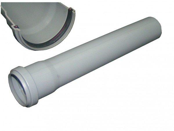 Труба Канализационная 032 500 мм