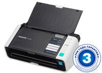 Сканер Panasonic KV-S1037-x Арт. KV-S1037-x