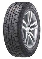 Шины Hankook Winter I*Cept iZ W606 185/55R16 83T