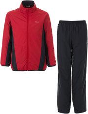 43ec7ced6082 Demix Детский спортивный костюм Demix, размер 128