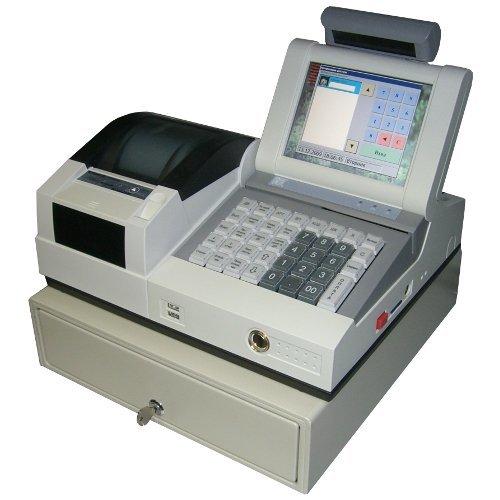 POS-система Штрих-LightPOS 001 Штрих-М-ПТК
