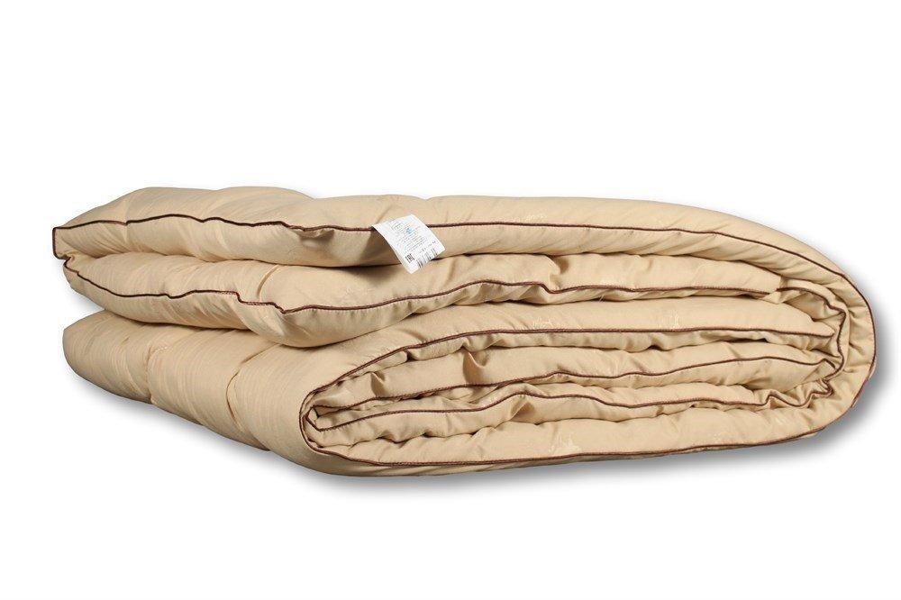 Одеяло из верблюжьей шерсти россия