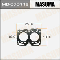 Двигатель EJ207, EJ257, EJ205, EJ253 Subaru | Festima Ru