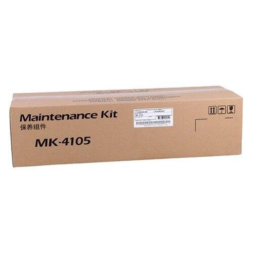Комплект для обслуживания Kyocera MK-4105 для TASKalfa 1800/2200/1801/2201
