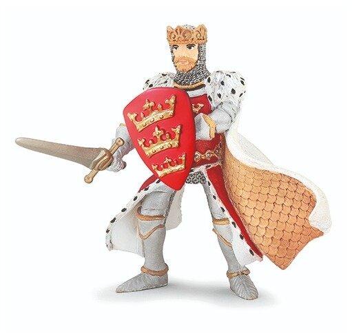 Фигурка Papo Король Артур