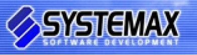 Systemax PaintTool SAI