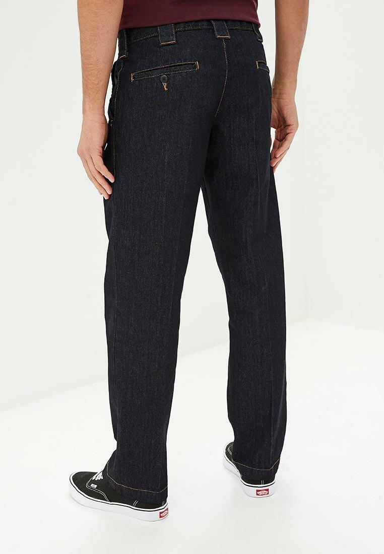 dick-jeans