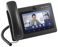 VoIP-телефон Grandstream GXV-3370