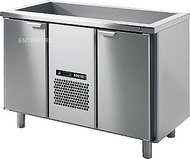 Стол холодильный Skycold BS-1-C-1