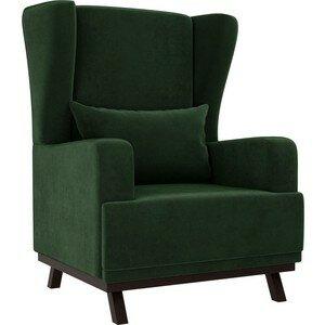 Кресло АРТмебель фото 1