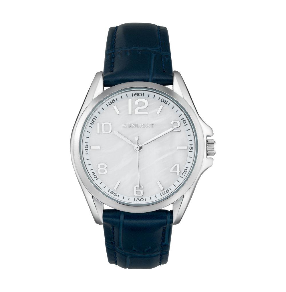Bering часы на кожаном ремешке кварцевые водонепроницаемые сочетание керамики и стали, аккуратный дизайн - именно такие часы сегодня особенно востребованы.
